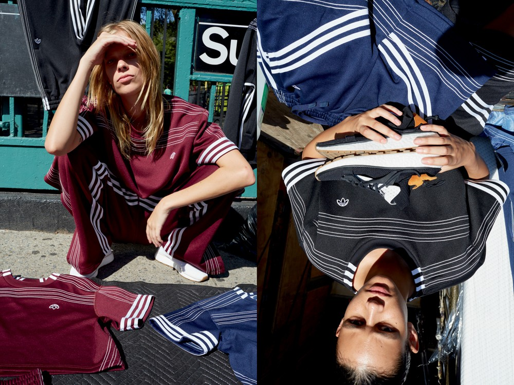 2adidas_originals_alexander_wang_collaboration_juergen_teller